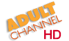 adult-channel-hd.png