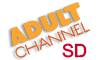 adult-channel-sd.png